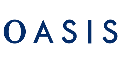 Oasis Management Company | Private Investment Management ... Oasis Logo Png